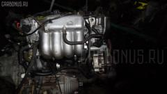 Двигатель Mitsubishi Airtrek CU2W 4G63T Фото 8
