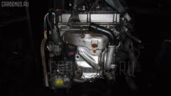 Двигатель Mitsubishi Airtrek CU2W 4G63T Фото 2