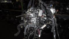 Двигатель Mitsubishi Airtrek CU2W 4G63T Фото 3