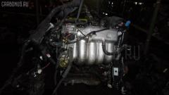 Двигатель Mitsubishi Airtrek CU2W 4G63T Фото 4