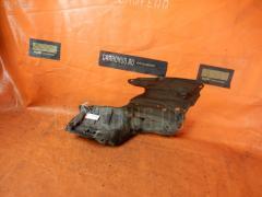 Защита двигателя TOYOTA CARINA AT191 7A-FE Фото 2