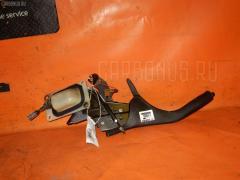Рычаг стояночного тормоза TOYOTA CARINA AT191 Фото 1