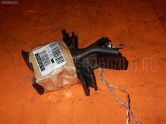 Крепление радиатора TOYOTA CARINA AT191 Фото 1