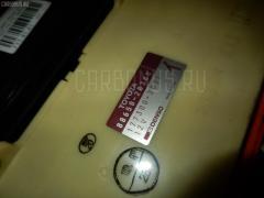 Блок управления климатконтроля Toyota Carina AT191 7A-FE Фото 3