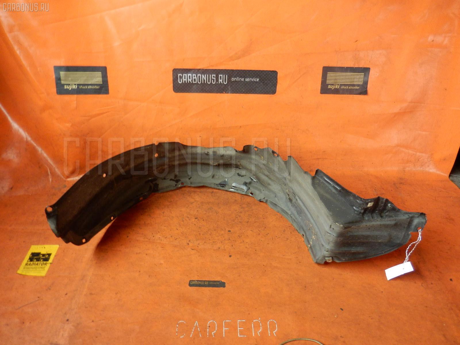 Подкрылок TOYOTA CARINA AT191 7A-FE Фото 1