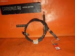 Тросик на коробку передач TOYOTA CARINA AT191 7A-FE Фото 2