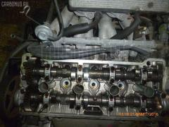 Двигатель TOYOTA CARINA AT191 7A-FE Фото 3