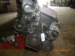 Двигатель TOYOTA CARINA AT191 7A-FE Фото 7