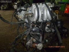 Двигатель TOYOTA CARINA AT191 7A-FE Фото 11