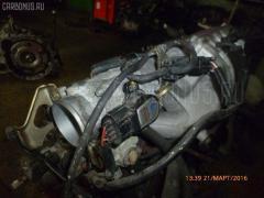 Двигатель TOYOTA CARINA AT191 7A-FE Фото 13