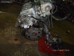 Двигатель TOYOTA CARINA AT191 7A-FE Фото 14