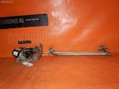 Мотор привода дворников Toyota Lite ace YM60 Фото 1