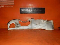 Панель угловая (щека) Toyota Lite ace YM60 Фото 1