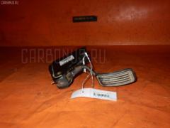 Педаль подачи топлива TOYOTA LITE ACE YM60 2Y Фото 1