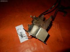 Клапан тормозной TOYOTA LITE ACE YM60 2Y Фото 2