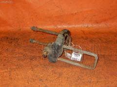 Крепление рессоры TOYOTA LITE ACE YM60 Фото 1