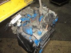 КПП автоматическая Mitsubishi Lancer cedia wagon CS5W 4G93 Фото 5
