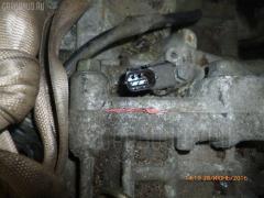 КПП автоматическая Mitsubishi Lancer cedia wagon CS5W 4G93 Фото 12