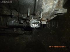 КПП автоматическая Mitsubishi Lancer cedia wagon CS5W 4G93 Фото 15
