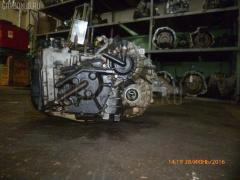 КПП автоматическая Mitsubishi Lancer cedia wagon CS5W 4G93 Фото 14