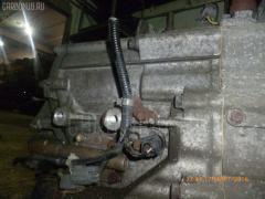 КПП автоматическая HONDA STEPWGN RF2 B20B Фото 8