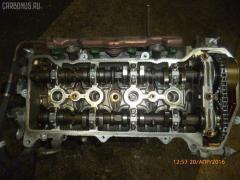 Двигатель TOYOTA ISIS ZNM10G 1ZZ-FE Фото 3