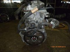Двигатель TOYOTA ISIS ZNM10G 1ZZ-FE Фото 10