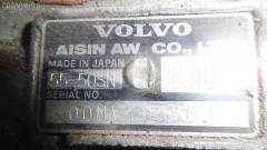 КПП автоматическая VOLVO V70 II SW B5244S2 Фото 5