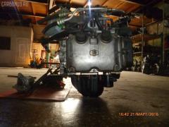 Двигатель Subaru Legacy wagon BH5 EJ20 Фото 4