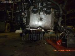 Двигатель Subaru Legacy wagon BH5 EJ20 Фото 7