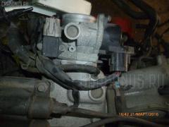 Двигатель Subaru Legacy wagon BH5 EJ20 Фото 8