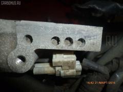Двигатель Subaru Legacy wagon BH5 EJ20 Фото 9