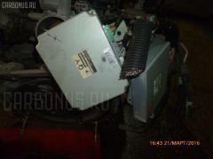 Двигатель Subaru Legacy wagon BH5 EJ20 Фото 10