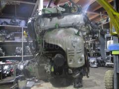 Двигатель Toyota Duet M110A EJ-DE Фото 3
