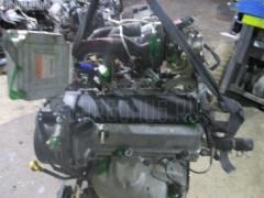 Двигатель Toyota Duet M110A EJ-DE Фото 2