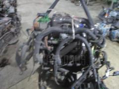 Двигатель Toyota Duet M110A EJ-DE Фото 6