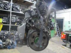 Двигатель Toyota Duet M110A EJ-DE Фото 9