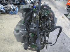 Двигатель Toyota Duet M110A EJ-DE Фото 8