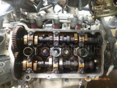 Двигатель Toyota Duet M110A EJ-DE Фото 11