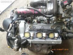 Двигатель Toyota Duet M110A EJ-DE Фото 14