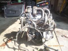 Двигатель Toyota Duet M110A EJ-DE Фото 19