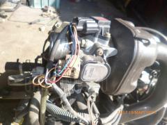 Двигатель Toyota Duet M110A EJ-DE Фото 20