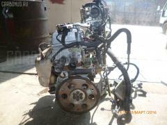 Двигатель Toyota Duet M110A EJ-DE Фото 22