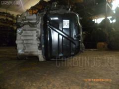 КПП автоматическая Mitsubishi Lancer cedia wagon CS5W 4G93 Фото 9