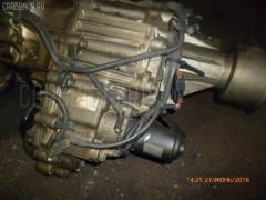 КПП автоматическая Nissan Elgrand ATWE50 ZD30DDTI Фото 6