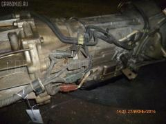 КПП автоматическая Nissan Elgrand ATWE50 ZD30DDTI Фото 8
