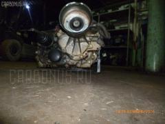 КПП автоматическая Nissan Elgrand ATWE50 ZD30DDTI Фото 7