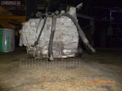 КПП автоматическая HONDA PARTNER EY8 D16A Фото 4
