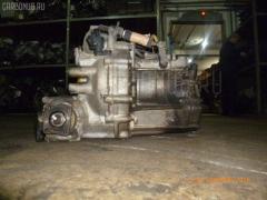 КПП автоматическая Honda Partner EY8 D16A Фото 3