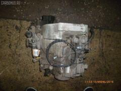 КПП автоматическая Honda Partner EY8 D16A Фото 5